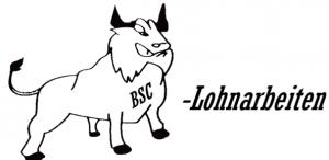 BSC-Lohnarbeiten